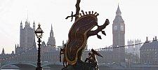 Музей Ислингтона в Лондоне - фото, экскурсии, отзывы