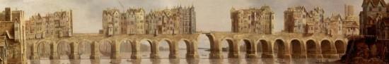 Лондонский мост 1