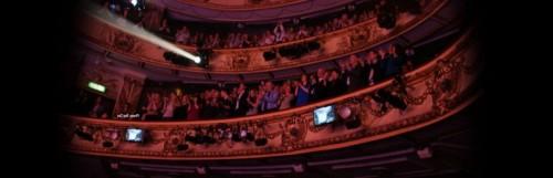 Театр Герцога Йоркского в Лондоне