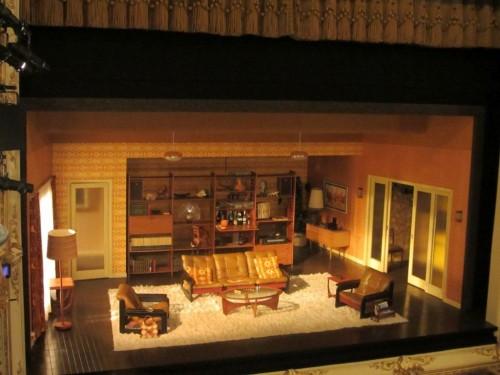 Театр Уиндема в Лондоне