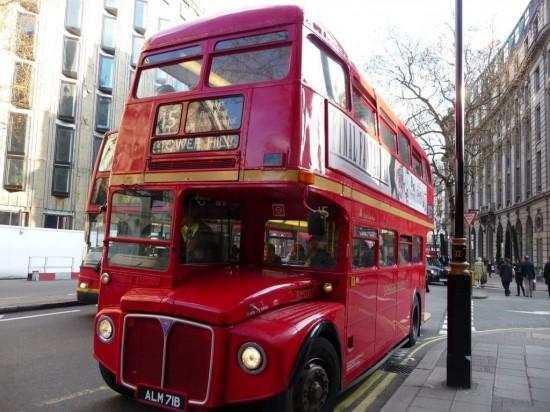 Путешествие Москва – Лондон автобусный тур (1)