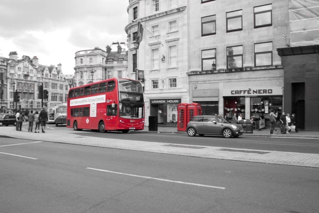 Путешествие Москва – Лондон автобусный тур (3)