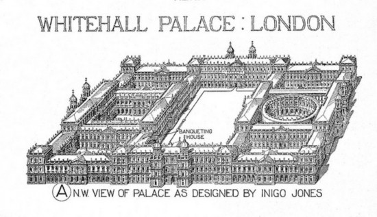 Район Саттон в Лондоне  (2)