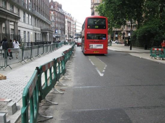 Район Редбридж в Лондоне (2)