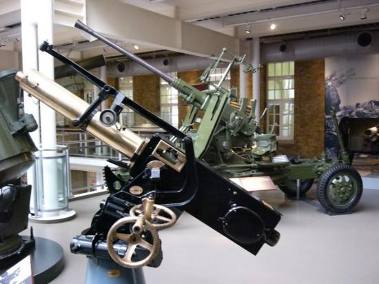 Imperial War Museum2
