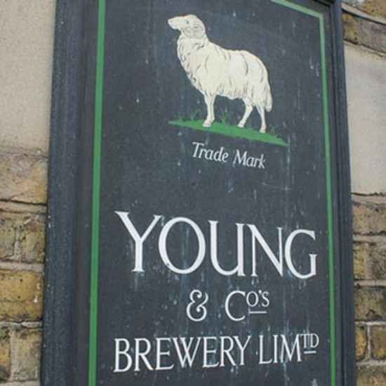 Young's & Co Brewery3