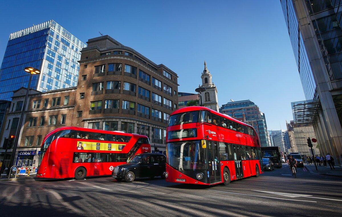 Аренда жилья лондон недорого квартиры в оаэ